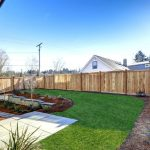 Outdoor Fences Cheap