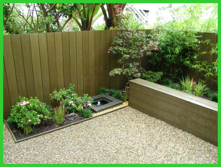 Picture of: Outdoor Fences Models