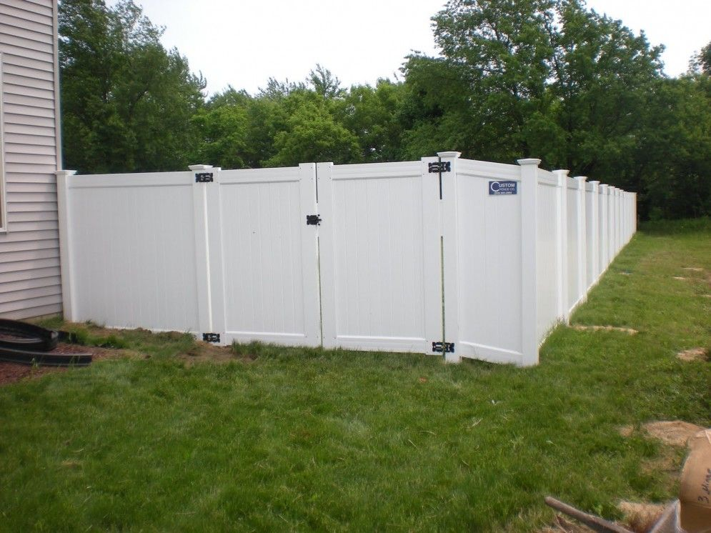 Picture of: Outdoor Fences Paint