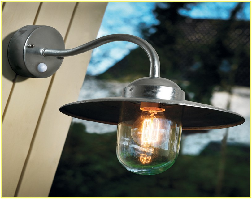 Picture of: Outdoor Lamp Post Sleeve