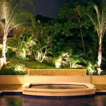 Outdoor Lamps for Patio