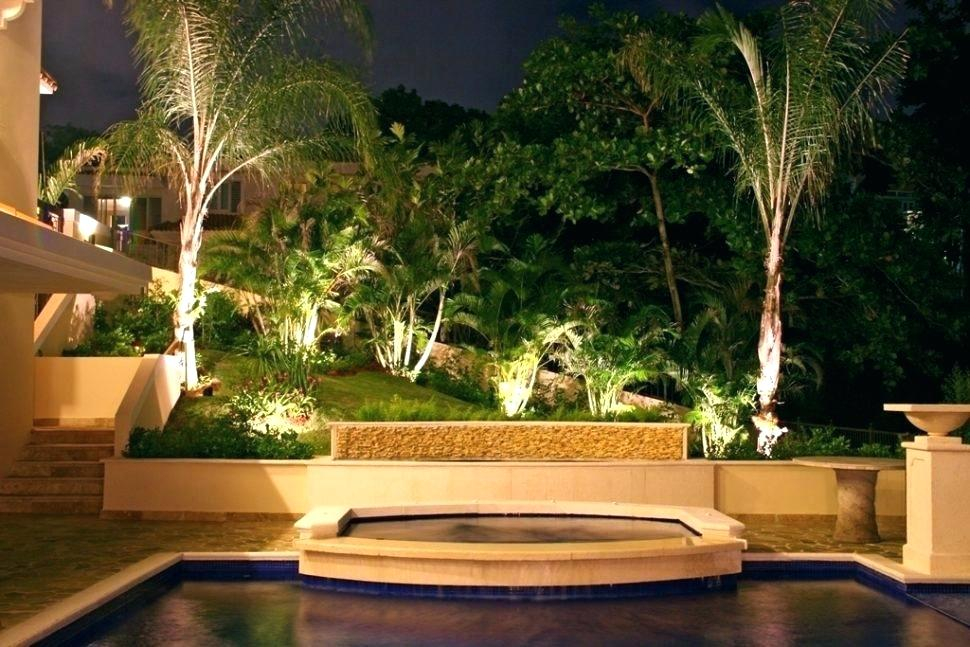 Picture of: Outdoor Lamps for Patio