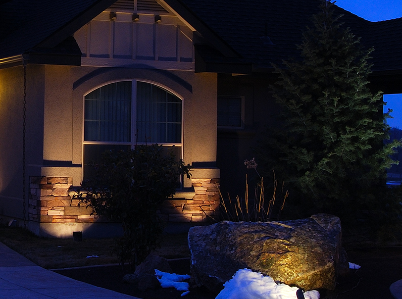 Picture of: Outdoor Landscape Light Bulbs