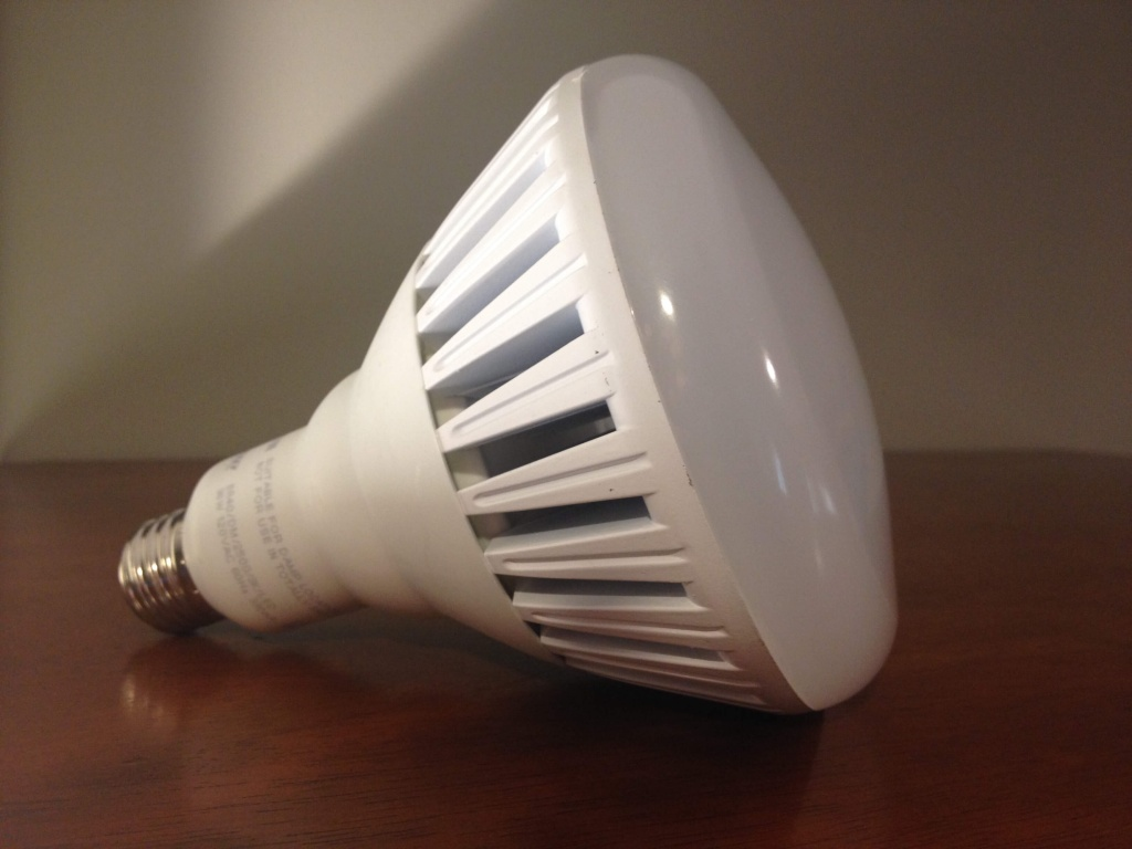 Picture of: Outdoor Led Light Bulbs Brightest