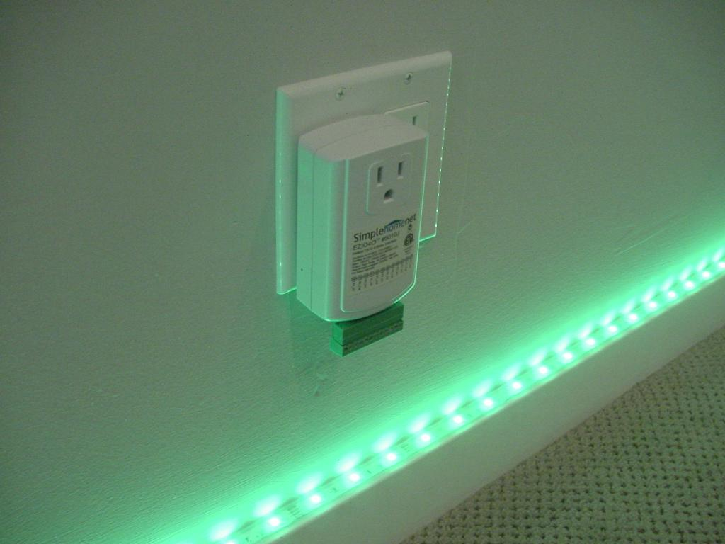 Picture of: Outdoor Led Light Bulbs Floor