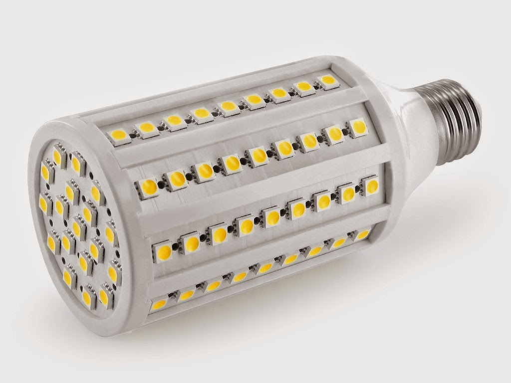 Picture of: Outdoor Led Light Bulbs Indoor