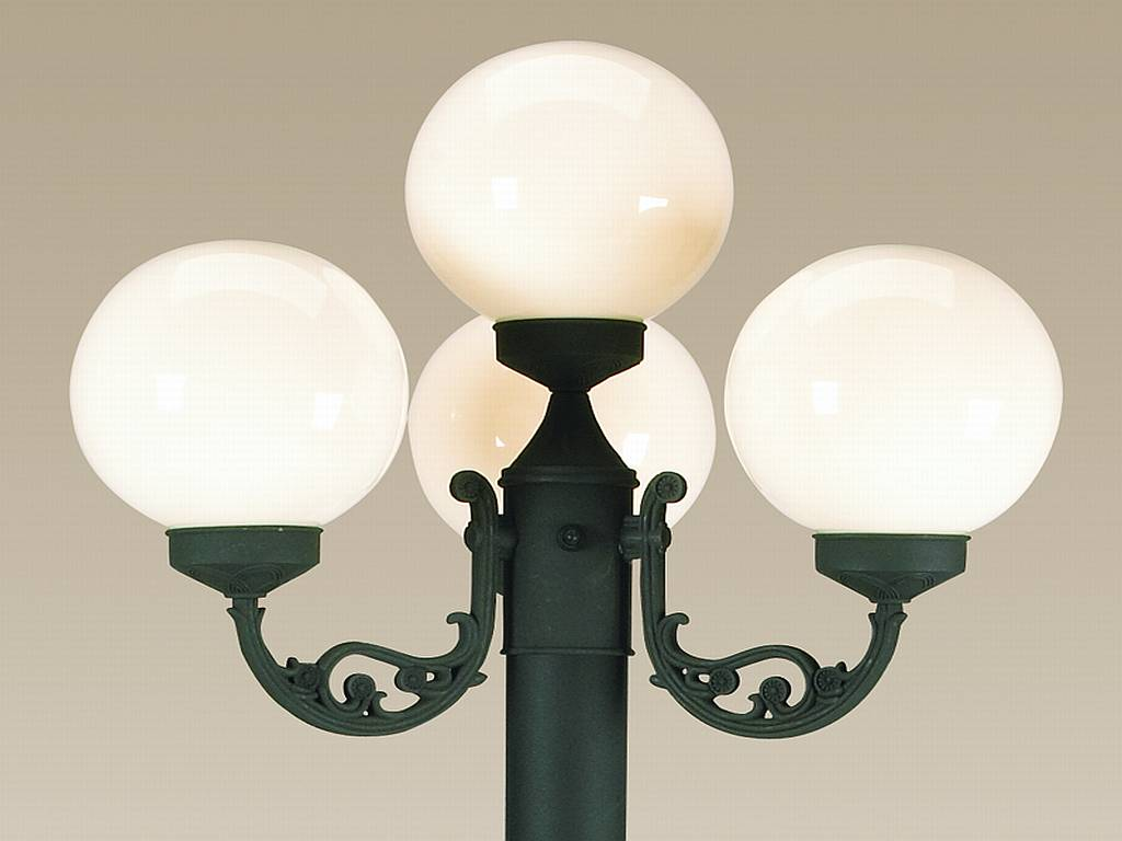 Picture of: Outdoor Led Light Bulbs Lamp