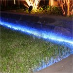 Outdoor Led Rope Light Ideas