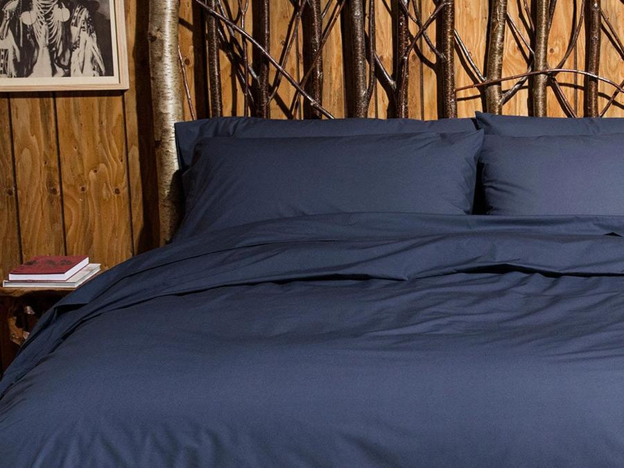 Parachute Vs Brooklinen Duvet Cover
