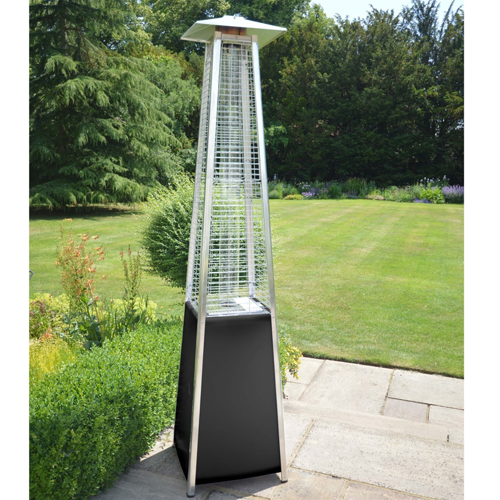 Picture of: Patio Outdoor Heating Lamp