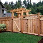 Perfect Home Fence Ideas