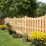 Plastic Snow Fence Specifications