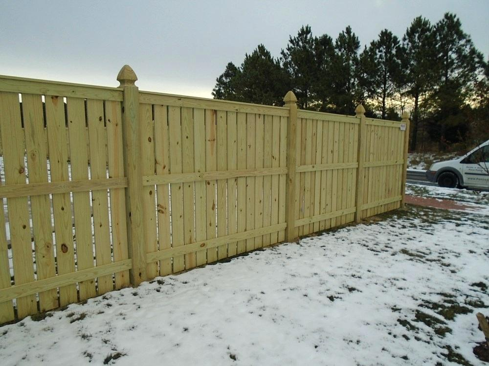 Plastic Snow Fence Specifications Ideas