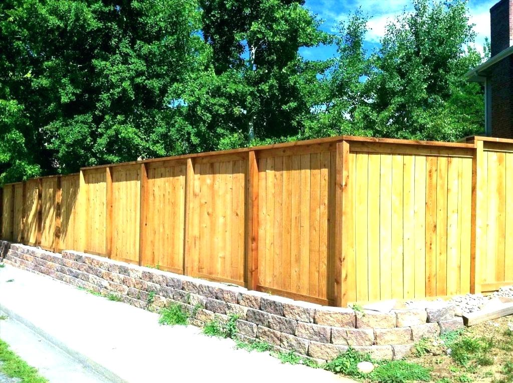 Picture of: Pool Fence Ideas Cheap