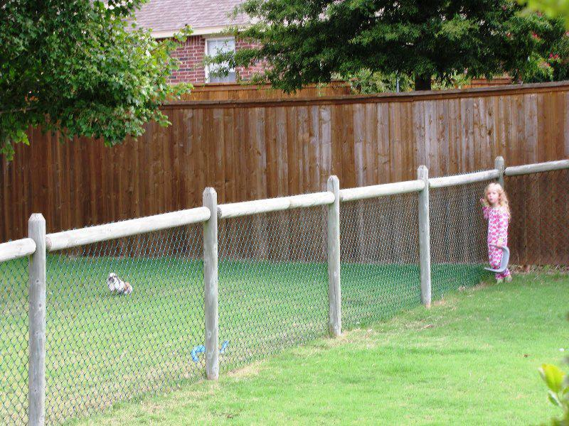 Picture of: Portable Dog Fence Kit
