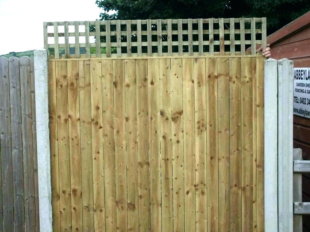 Picture of: Portable Fence Panels Chickens