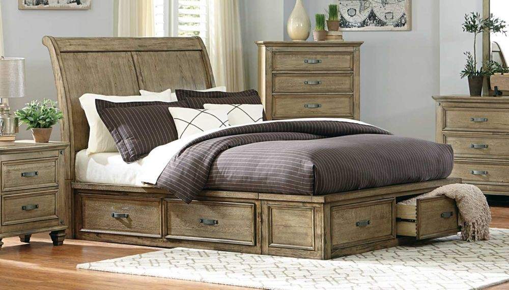 Pretty Ashley Furniture Bedroom Sets Images
