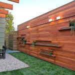 Price of Wood Fence Panels