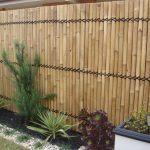 Privacy Fence Ideas Deck
