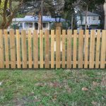 Review Wood Fence Styles