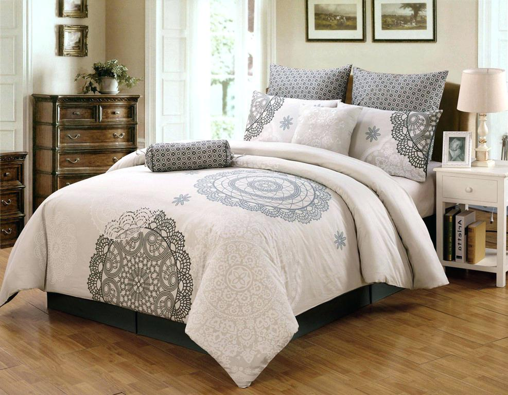 Picture of: Ross Bedding Sets Design
