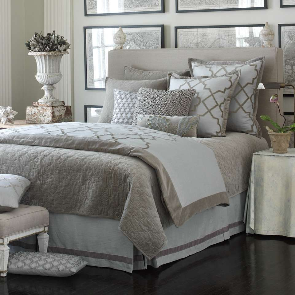 Picture of: Ross Bedding Sets Idea