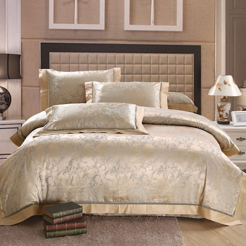 Picture of: Ross Bedding Sets Model