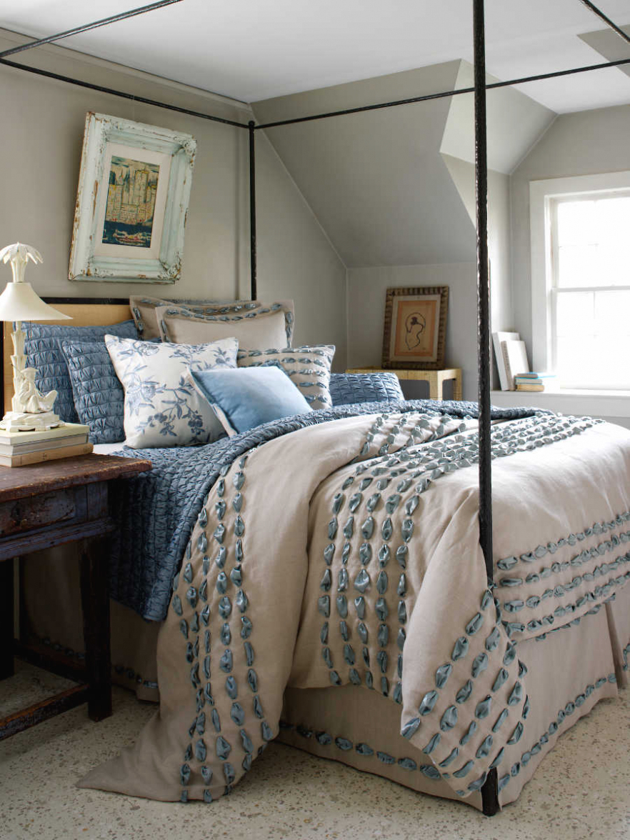 Picture of: Ross Bedding Sets Type