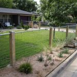 Safety Wire Fence Panels