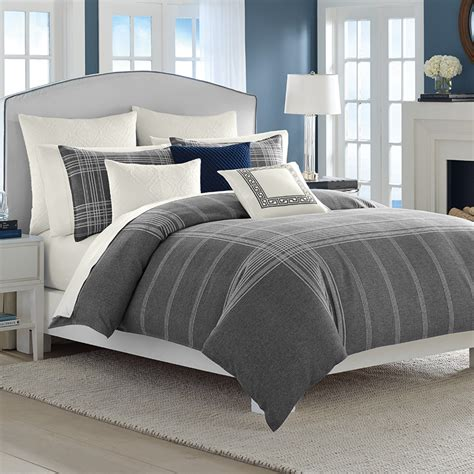 Grey Comforter Sets King Ideas