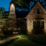 Simple Low Voltage Led Outdoor Lighting