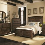 Sleep Country Bed Sets