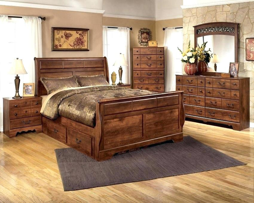 Sleep Country Bedroom Sets Ideas