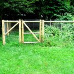 Small Dog Fence Solutions