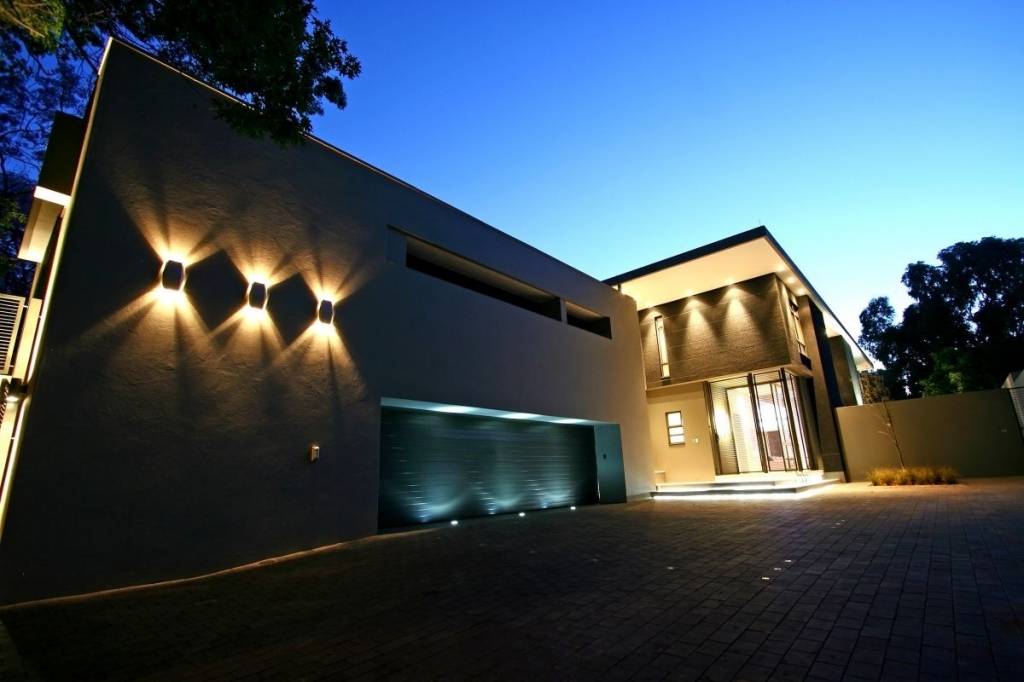 Picture of: Smart Outdoor Lighting Perspectives