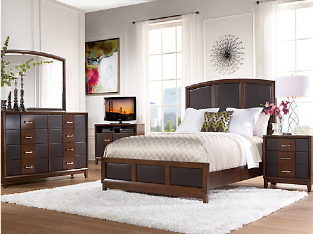 Sofia Vergara Bedroom Set Fresh Rooms To Go Affordable Home Furniture Store Online