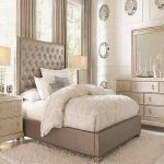Sofia Vergara Bedroom Sets Beautiful Bedroom Upholstered Bedroom Set Unique Sofia Vergara Paris Silver