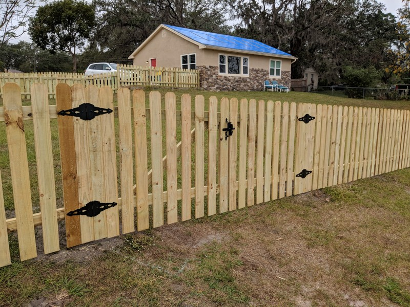 Picture of: Spray On Wood Fence Sealer