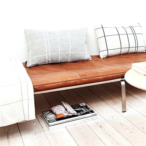 Picture of: System Indoor Bench Seat Cushions