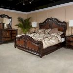 Traditional Bedroom Sets Ideas