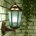 Traditional Commercial Led Outdoor Lighting
