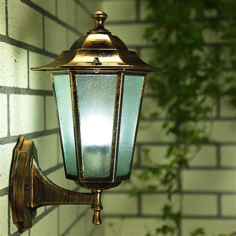 Picture of: Traditional Commercial Led Outdoor Lighting