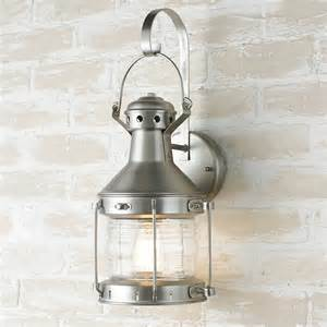 Picture of: Traditional Hubbell Outdoor Lighting