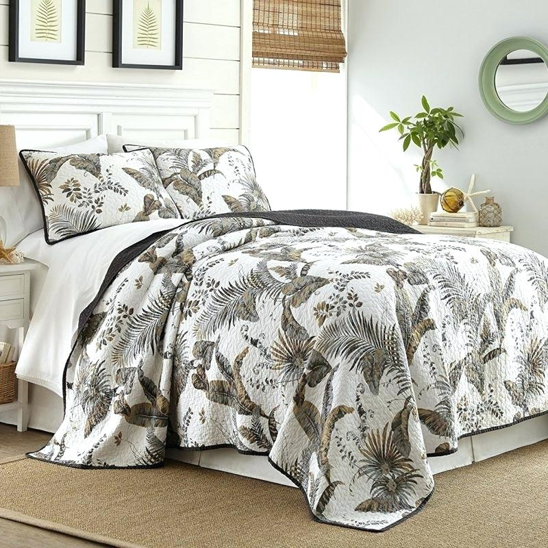 Tree Comforter Sets Design
