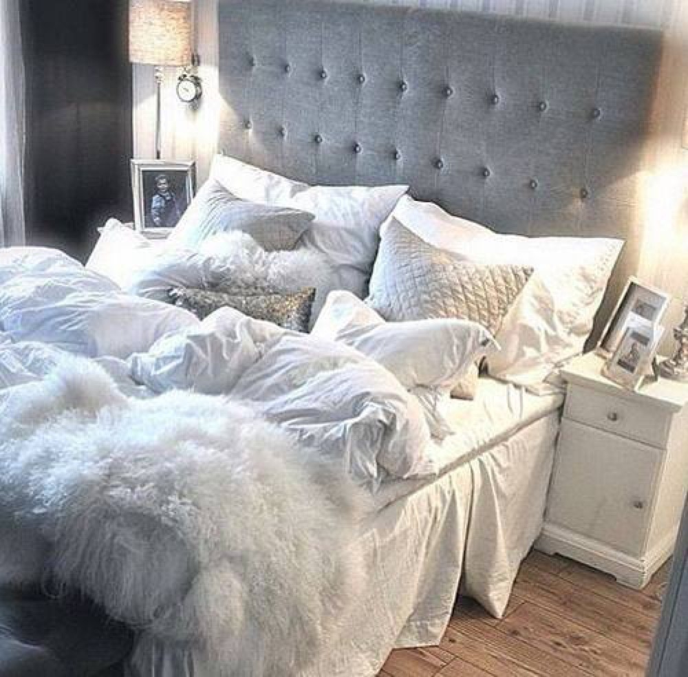 Tumblr Bed Sets And Fur
