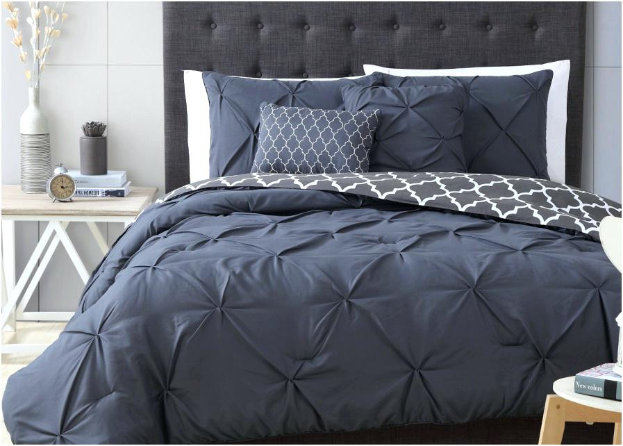 Image of: Use Ross Bedding Sets