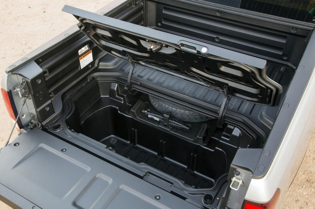 Waterproof Truck Bed Storage Reviewed