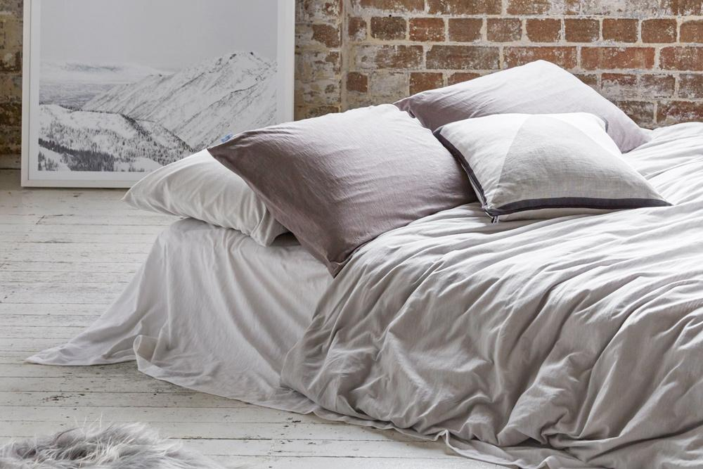 Image of: What Is A Cool Duvet Covers Queen