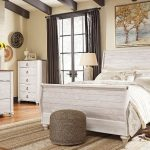 Why Willowton Bedroom Set Reviews