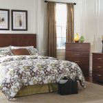 American Furniture Warehouse Bedroom Sets Lovely Furniture Discount Bedroom Furniture Beds Dressers Headboards